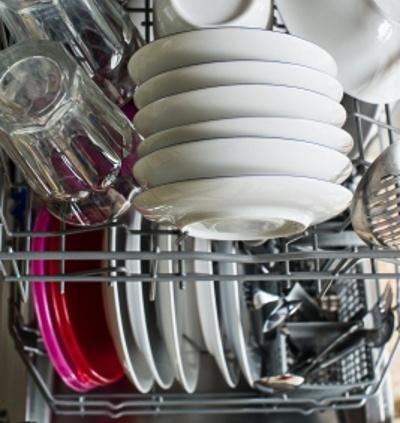 Dishwasher © franky242   freedigitalphotos.net