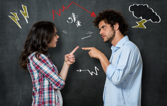 Why Endless or Trivial Arguments Are Trouble