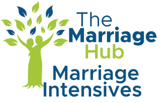Marriage Intensives